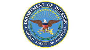Dept Of Defense USA