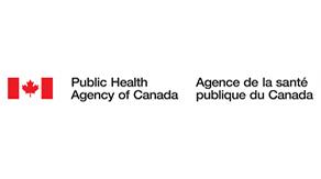 Public Health Agency Canada