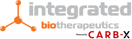 Integrated BioTherapeutics